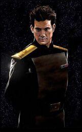 Wielki admirał Rasmek Vaiken