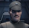 Admirał Reggio