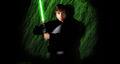 Luke (slider).jpg