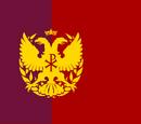 Imperium Konstantyńskie