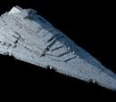 Gwiezdne niszczyciele typu Imperial III