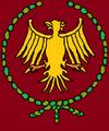 Flaga Armii.png