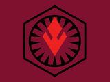 Mroczna Armada Sithów