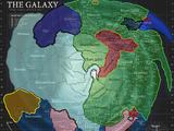 Druga rewolucja południowa