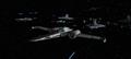Eskadra Rand 2.png