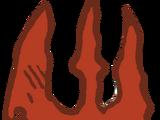 Watahy Śmierci (Impera et Libera)