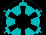 Imperialne Biuro Nauki i Technologii