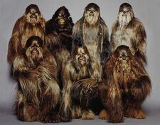 765px-WookieeWarriors