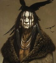 Nativeamericanart2011
