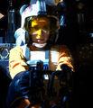 Anysion Ozzel X-Wing.jpg