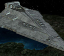 Krążowniki lekkie typu Ardent