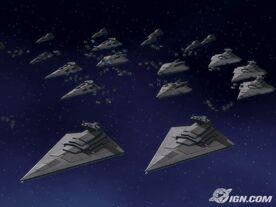 Eskadra Mroku