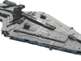 Krążowniki lekkie typu Arquitens