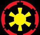 Imperium Ciemności