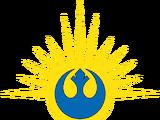 Nowa Republika (Impera et Libera)