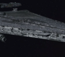 Gwiezdne pancerniki typu Mandator IV