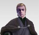 Jinn Skywalker