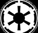 Drugie Imperium Fel