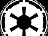Nowe Imperium Galaktyczne