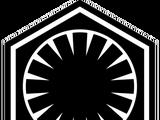 Najwyższy Porządek (Newcanonverse)