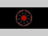 Konfederacja Celegiańska