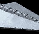 Krążowniki liniowe typu Triumphant