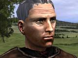Darth Savaron