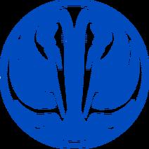 CENTGAL (1)