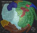 Druga wojna międzygalaktyczna