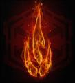 Zakon Sithańskiego Ognia.png