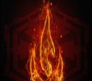 Zakon Sithańskiego Ognia