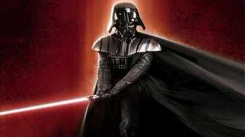 Star Wars- The Imperial March (Darth Vader's Theme)-2