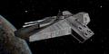 CC7700Frigate-SWR.png