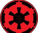 Zakon Zwolenników Imperium