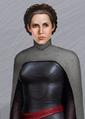 Dark Leia.png