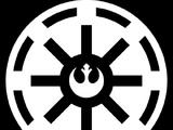 Nowa Republika Galaktyczna/Piesełverse