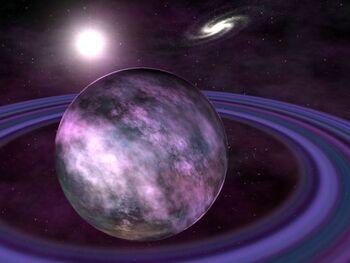 10494-planet que