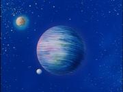 Reborn planet vegeta-1-