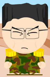 Kim Yung-Un