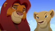 Lion2-disneyscreencaps.com-570