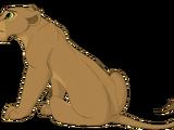 Lwy Planetarne