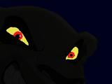 Lwy Mroczne