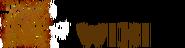 http://pl.tlk.wikia
