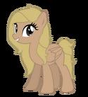 Aurora ID by DianaxDLove