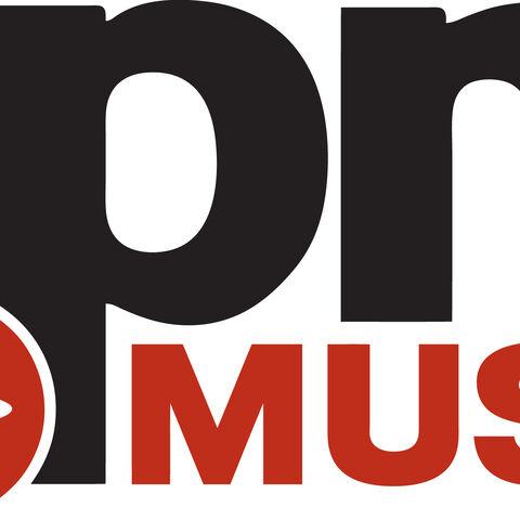 Obecne logo (2009-obecnie)