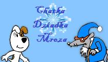 Chatkadziadka