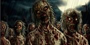 Zombieczycos4