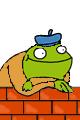 Sentor Froggen