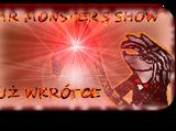 Konkurs:Mr. Monster Show