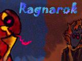 Konkurs:Ragnarok